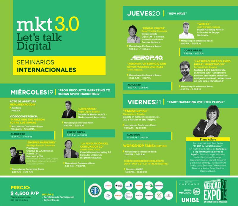Mercadexpo-2014-Programa